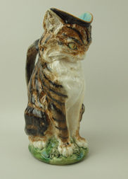 Minton-Cat-Pitcher