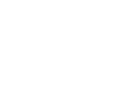 Strawser Auction Group